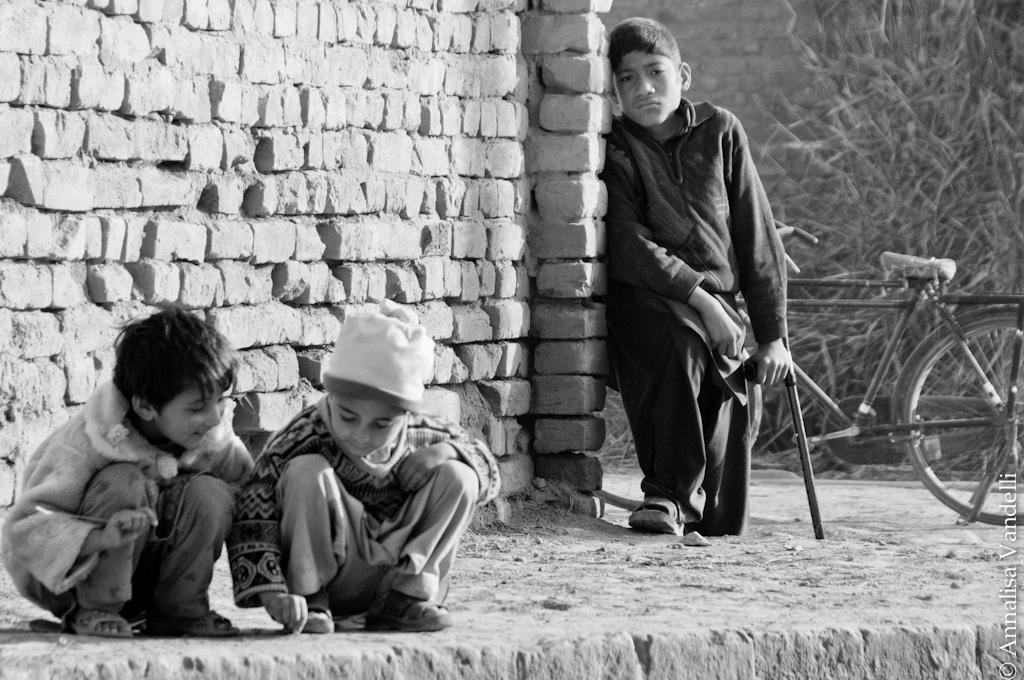 AnnalisaVandelli Pakistan 028