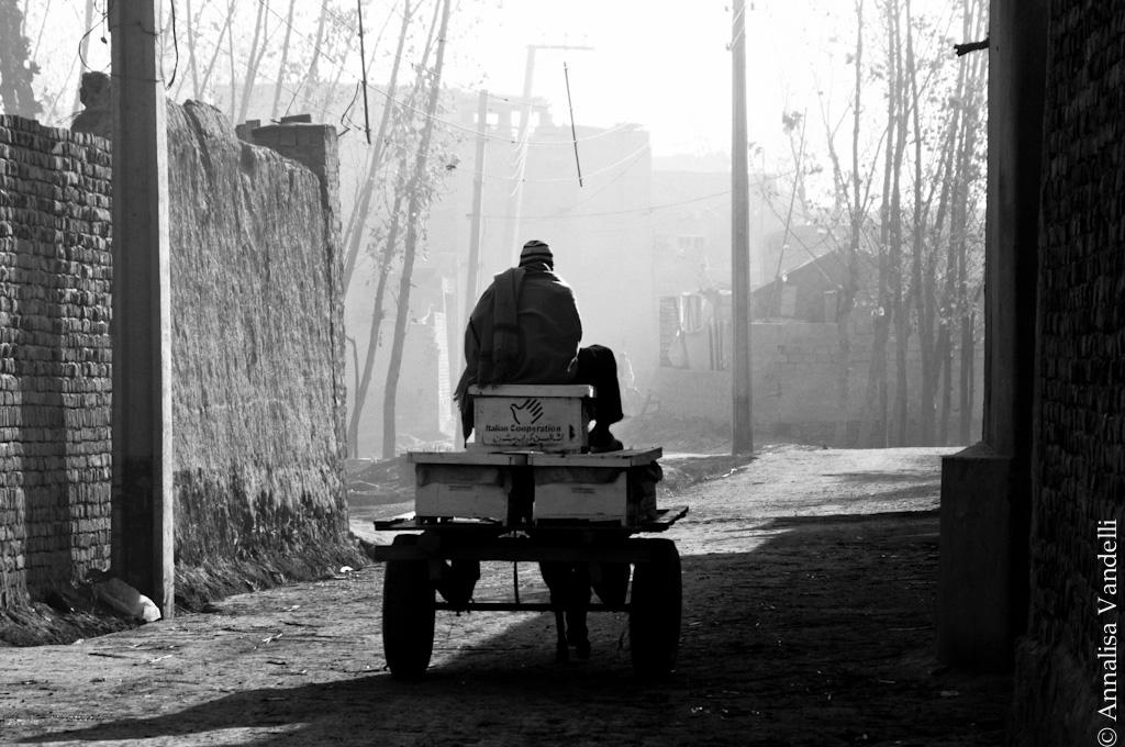 AnnalisaVandelli Pakistan 030
