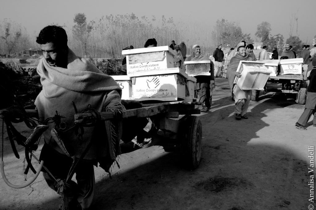 AnnalisaVandelli Pakistan 031