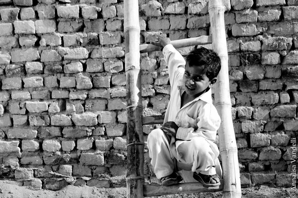 AnnalisaVandelli Pakistan 034