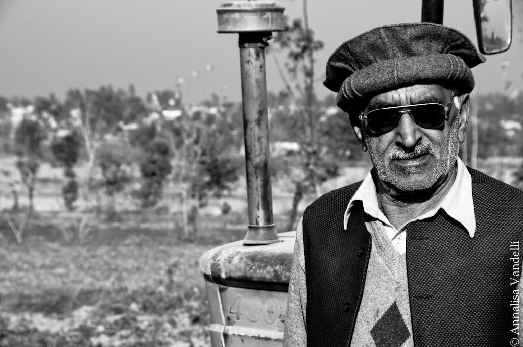 AnnalisaVandelli Pakistan 035