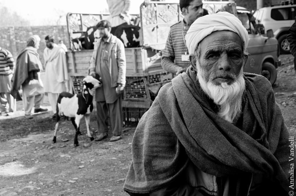 AnnalisaVandelli Pakistan 038