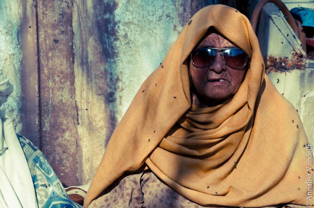 AnnalisaVandelli Pakistan 039