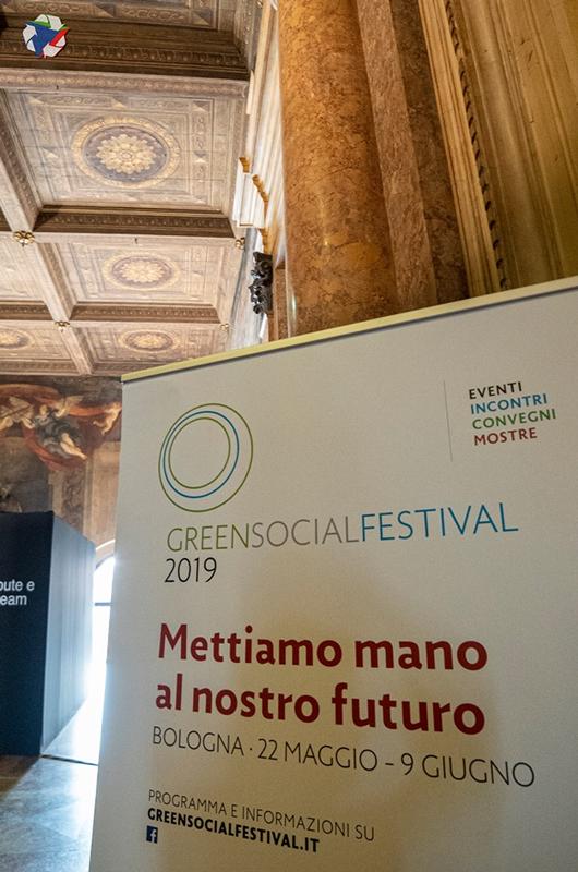 GreenSocialFestival-mostre_13