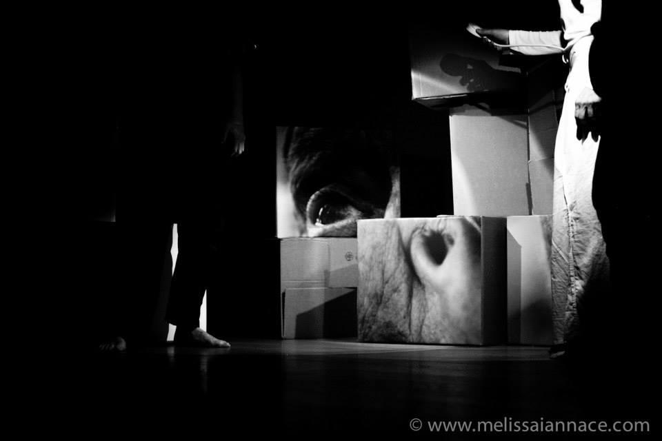 Magnitudo Teatro 26
