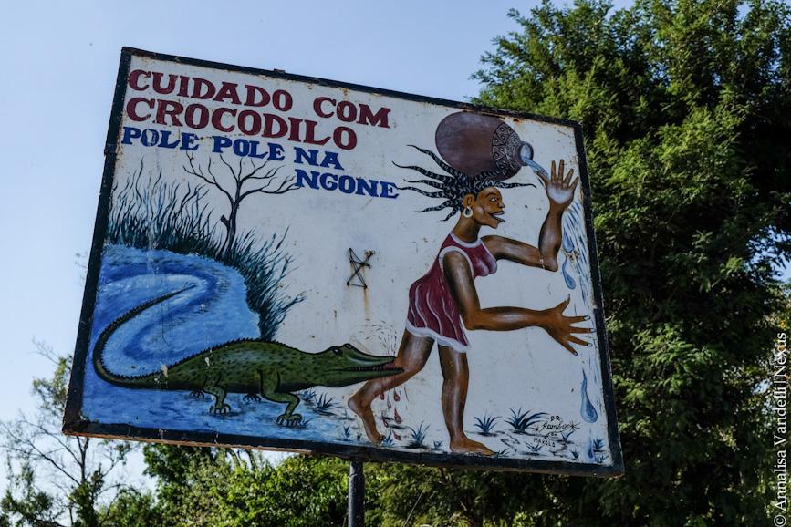 Mozambico Sito-7