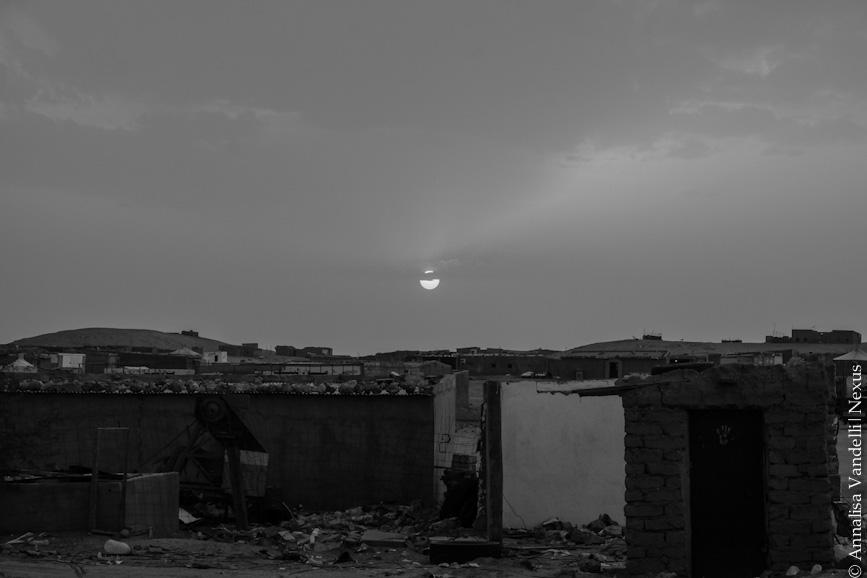 Sahrawi Sito-0049
