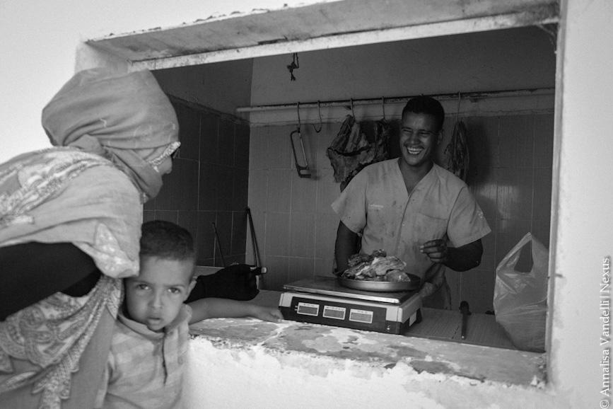 Sahrawi Sito-0082