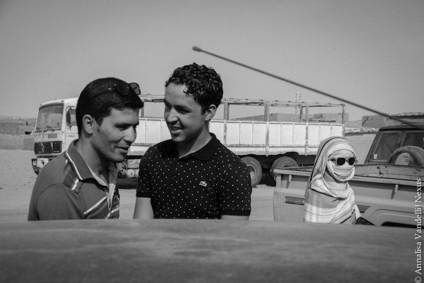 Sahrawi Sito-0088