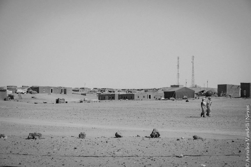 Sahrawi Sito-0107