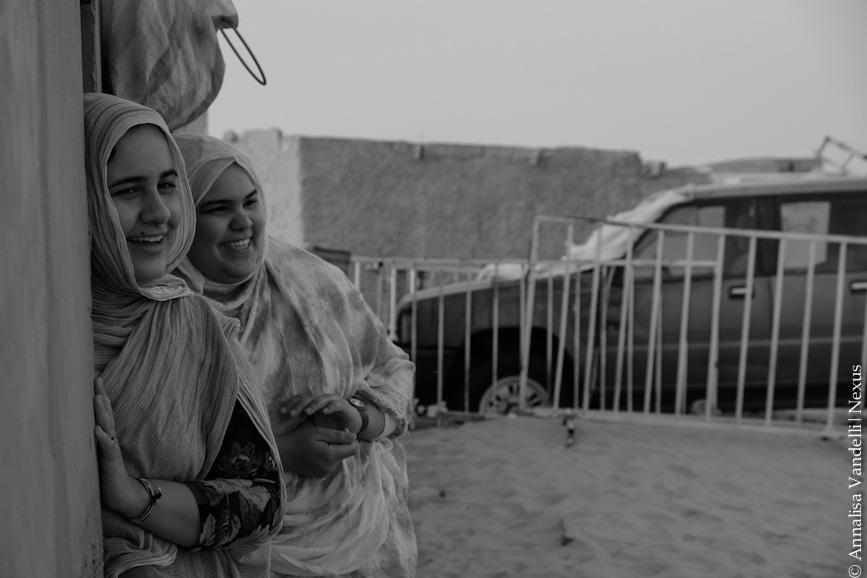 Sahrawi Sito-0155