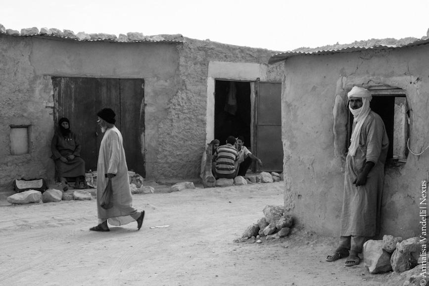 Sahrawi Sito-0244