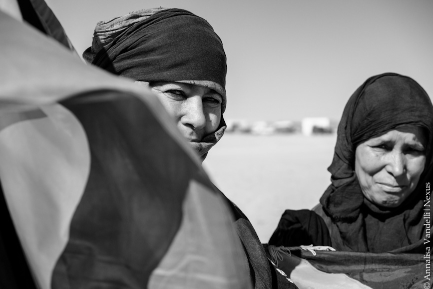 Sahrawi Sito-0352