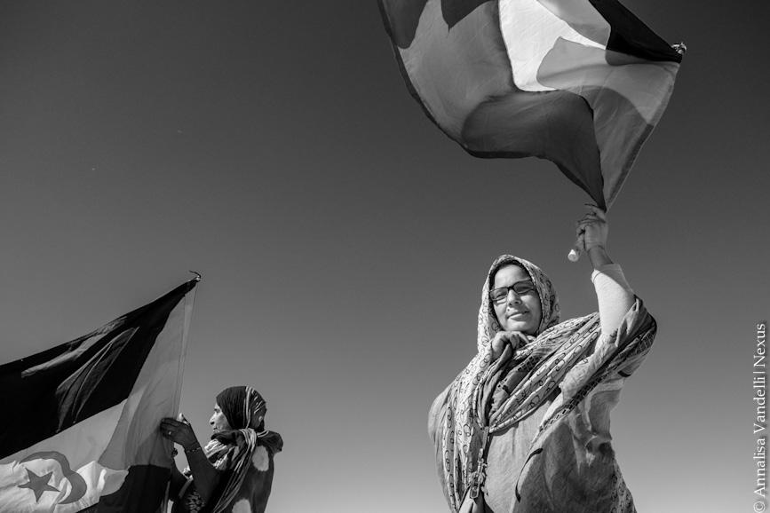 Sahrawi Sito-0354