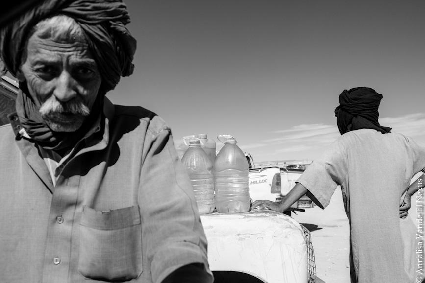 Sahrawi Sito-0364