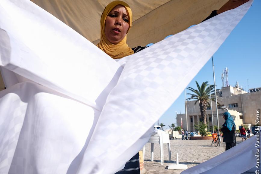 Tunisia Sito-9186