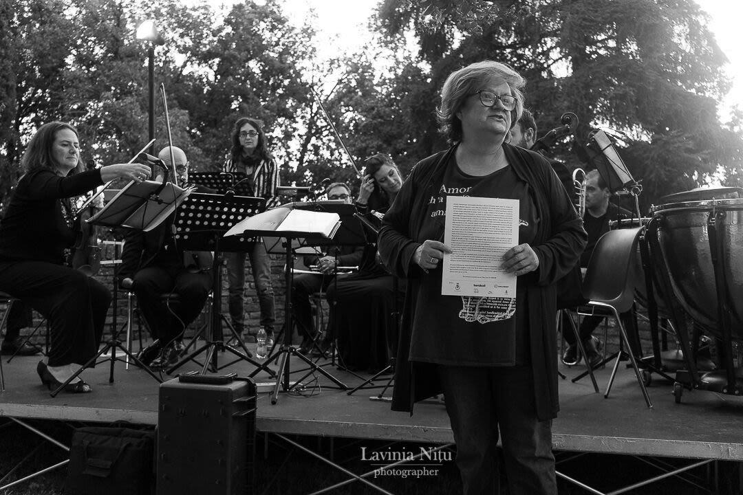 ZeroGradi-Alba LaviniaNitu 03
