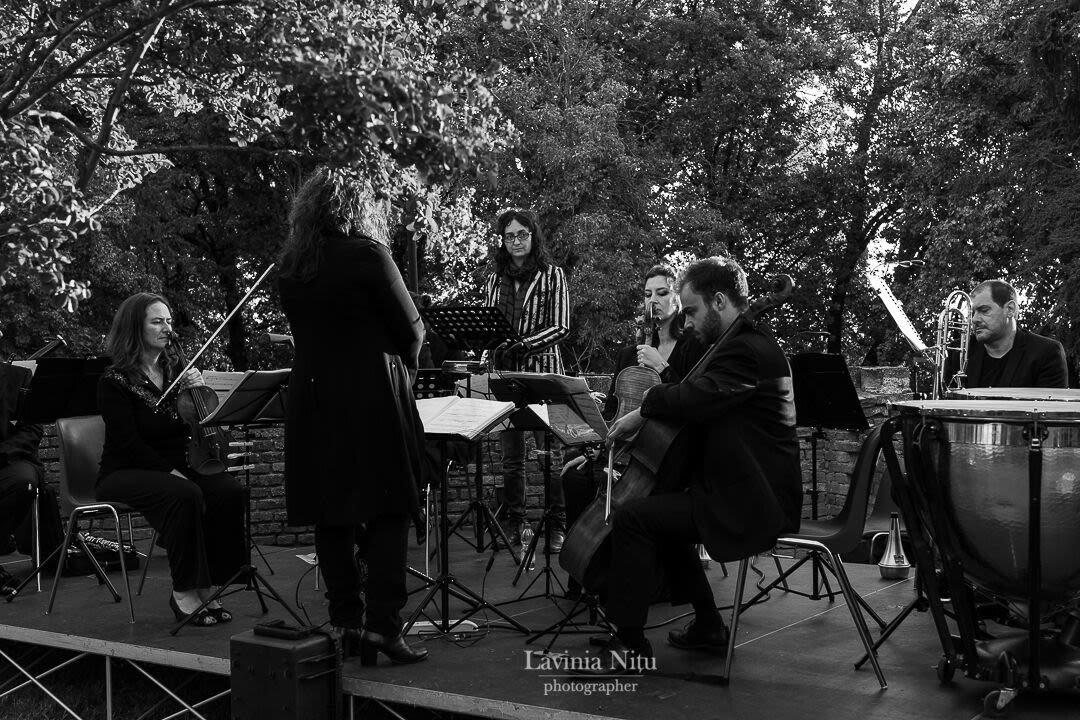 ZeroGradi-Alba LaviniaNitu 07