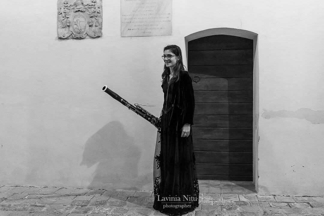 ZeroGradi-Alba LaviniaNitu 20