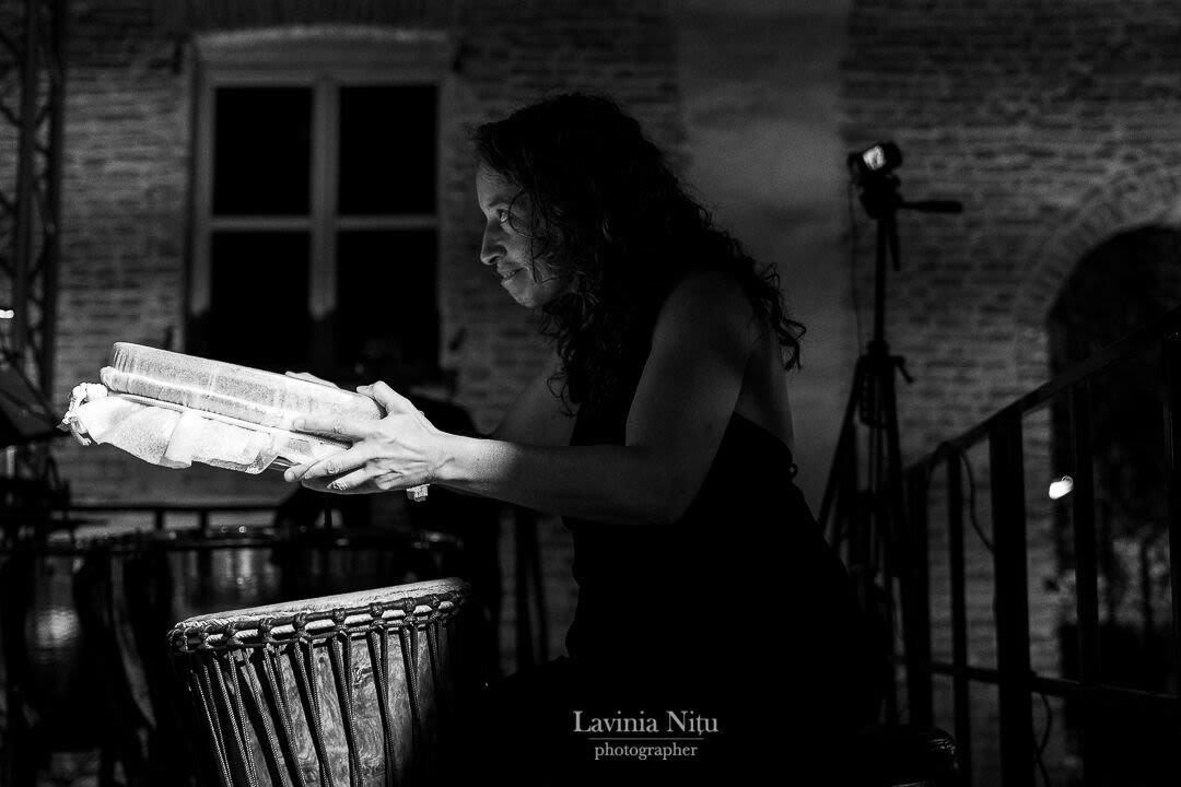 ZeroGradi-Spettacolo LaviniaNitu 05