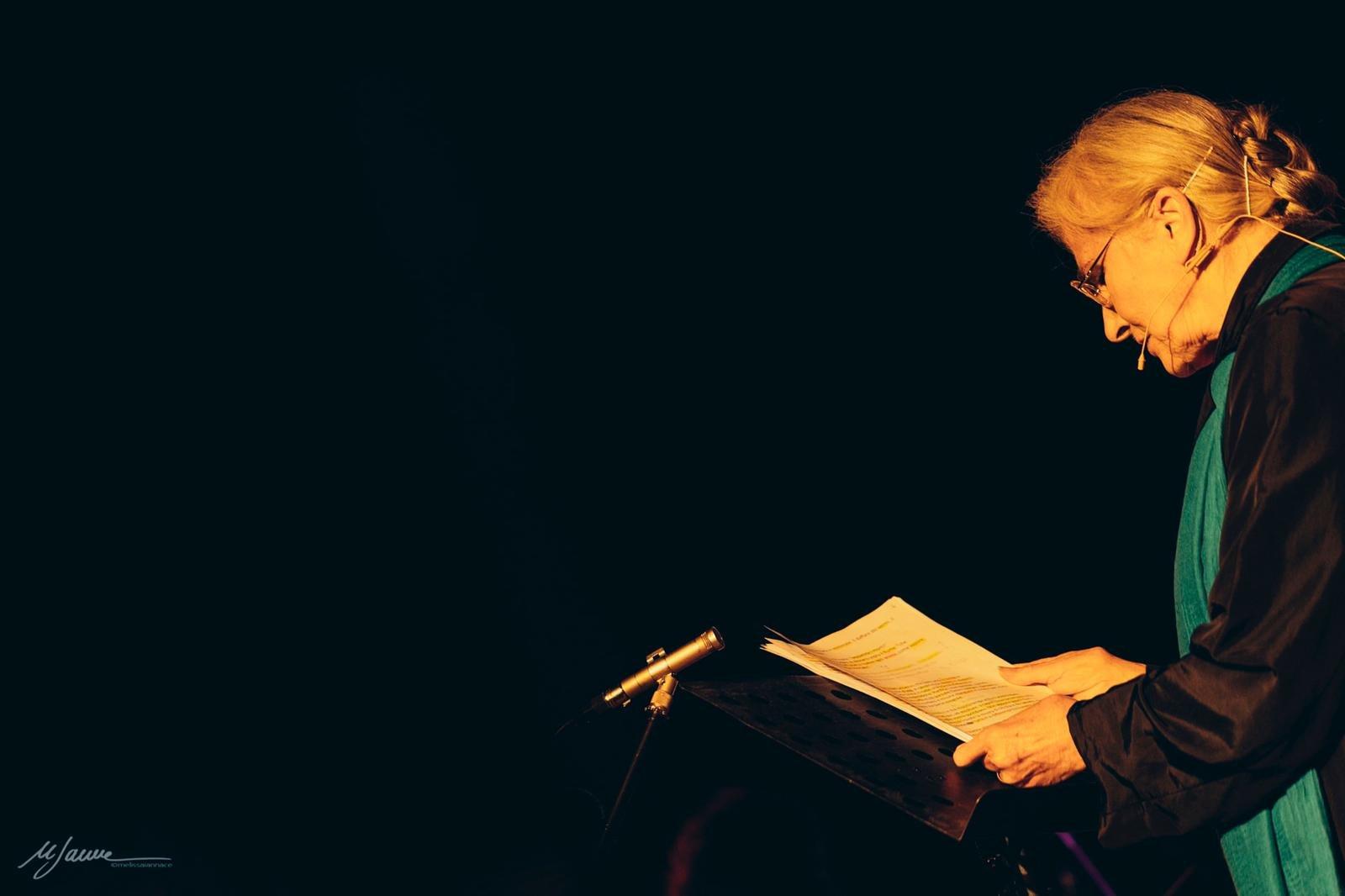 ZeroGradi-Spettacolo MelissaIannace 08