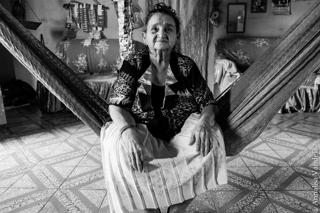 Annalisavandelli Salvador -0139