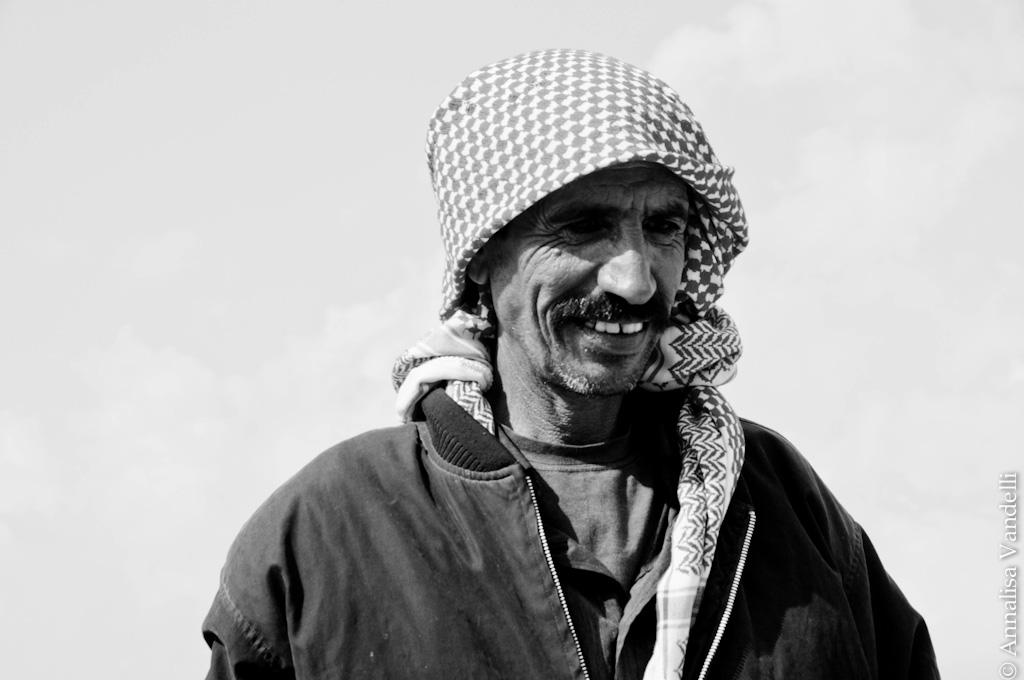 Beduino Bn