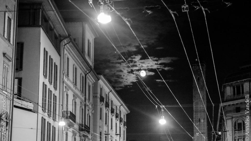 Bologna Time Deum-3407