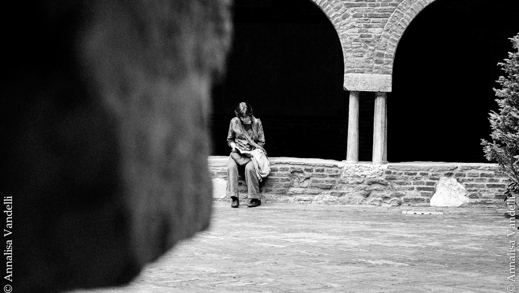Bologna Time Deum-3473