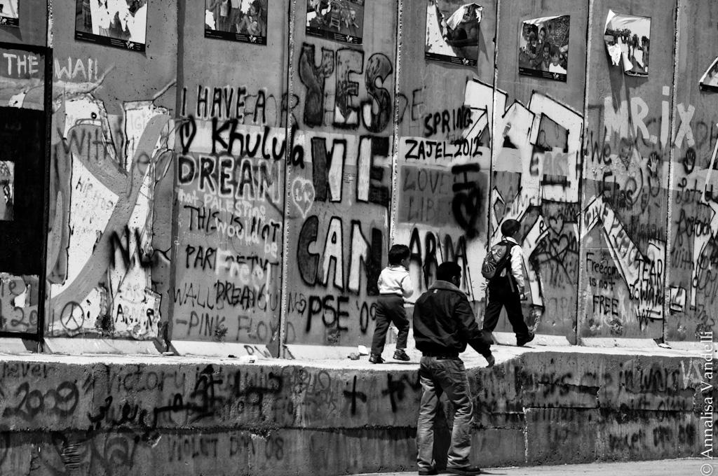 Muro We Can B-n