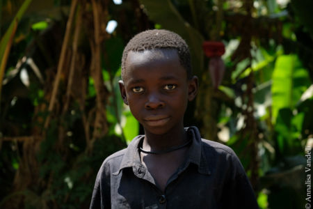 AVandelli Congo-3416