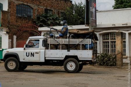 AVandelli Congo-3826