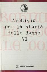 ArchivioStoriaDonne_ico