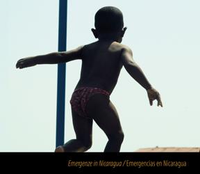 emergenzeinnicaragua_ico