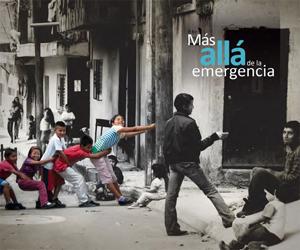 masalladelaemergencia_ico