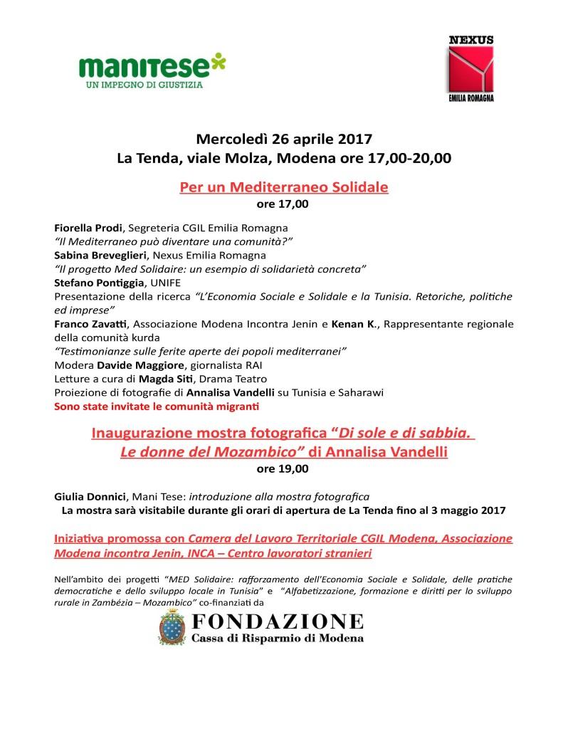Nexus-ER-Manitese-Modena-26-aprile-2017