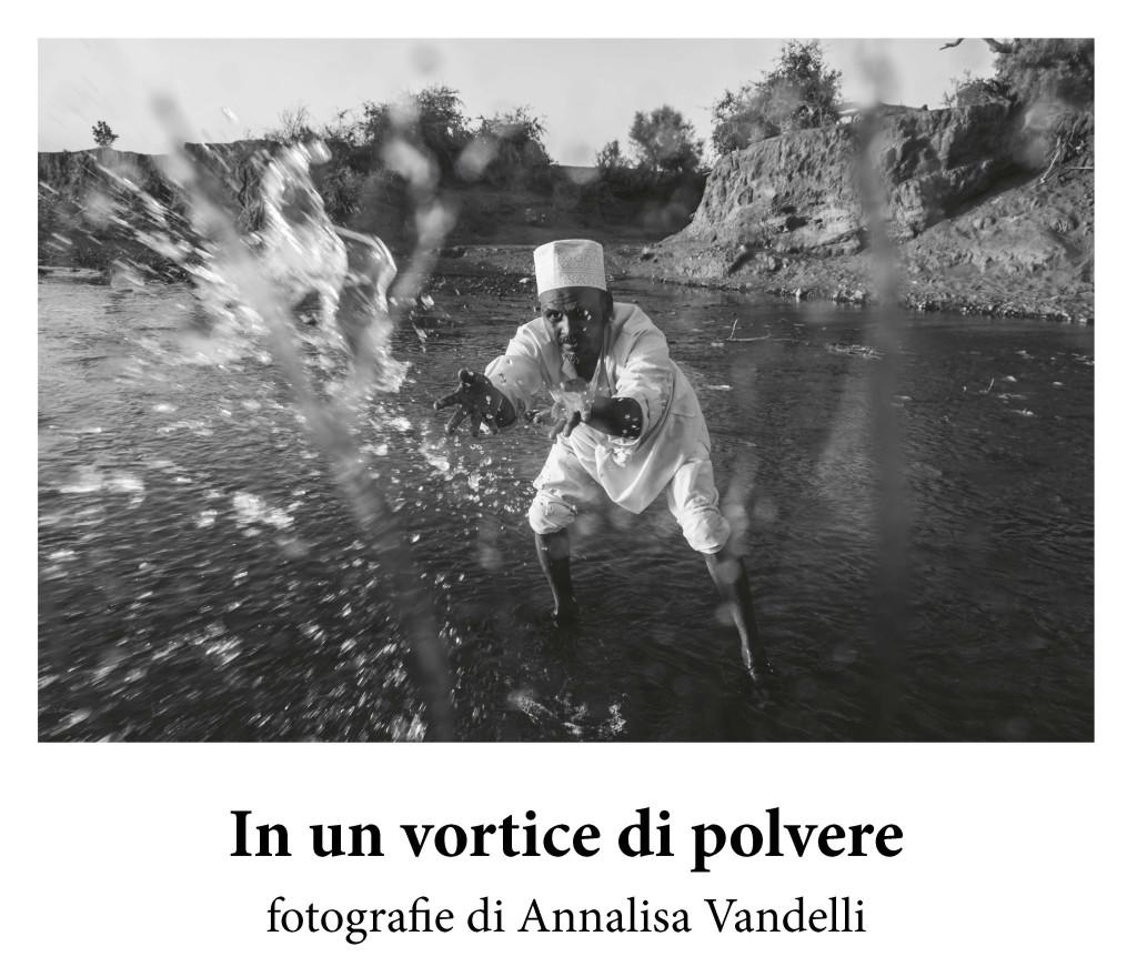 Vortice-di-polvere-Perugia_s