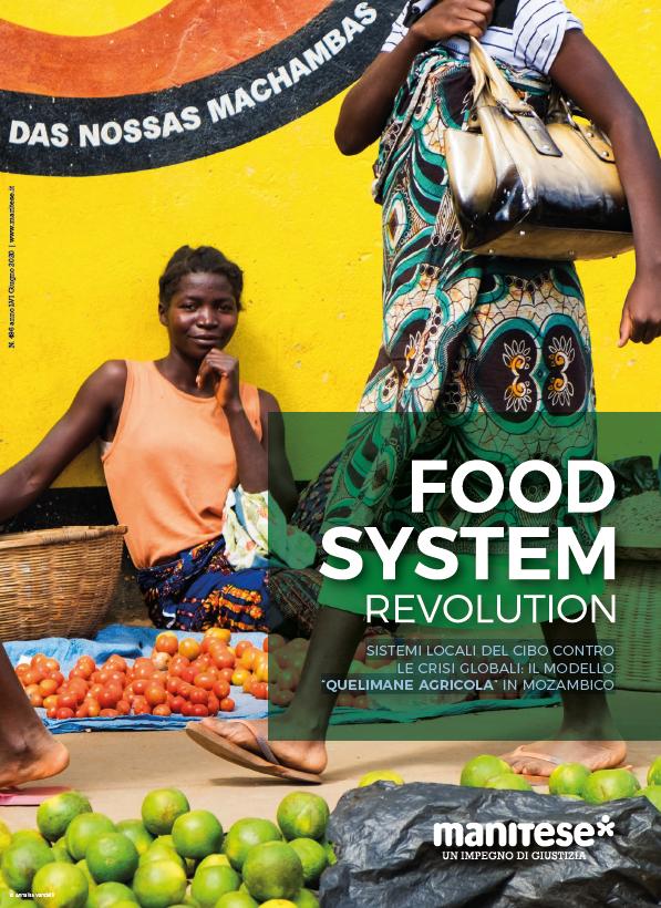 manitese-food-system-rev-2020